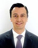 Ismael Sombra