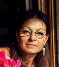 Beatriz Álvarez