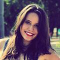 Teresa Palomares