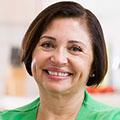 Marcia Puentes