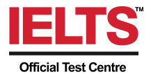 International English Testing System Official Test Centre