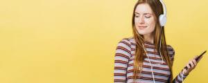 Desarrolla tu comprensión auditiva del inglés