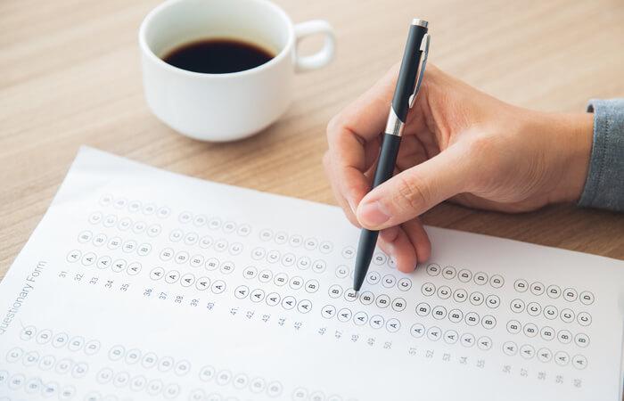 ventajas de estudiar inglés a distancia
