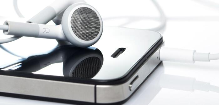 Ejercicios de listening