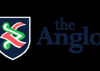 ANG logo thumbnail