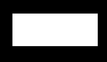 logo The Anglo blanco