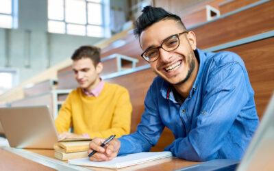 Escuelas de inglés. Elige la más adecuada