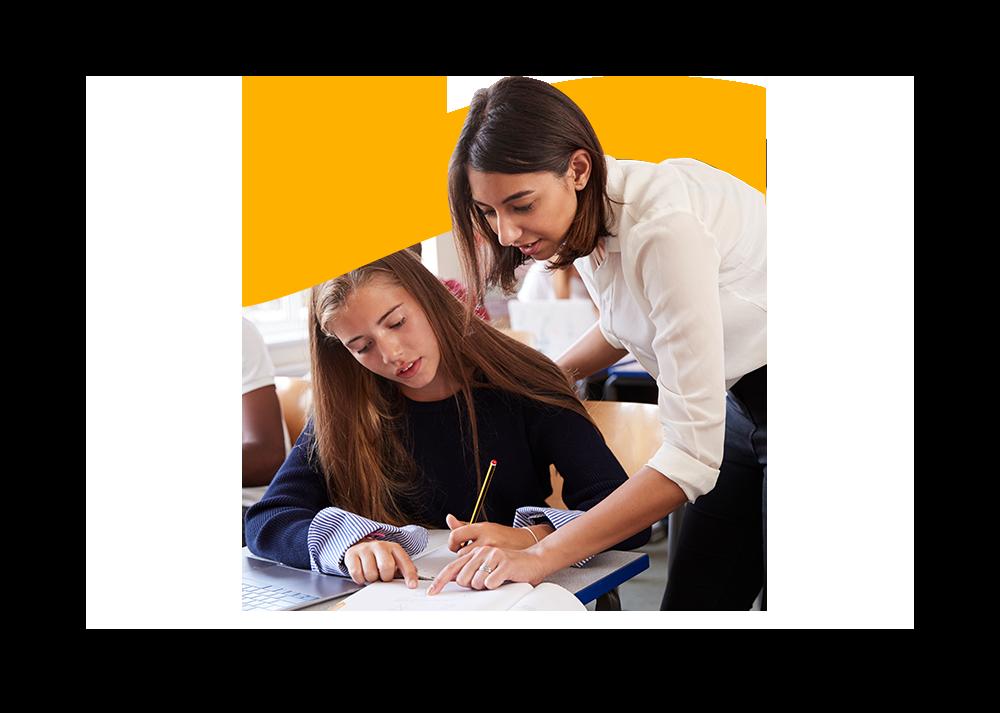 Linguaskill Instituciones Educativas_01