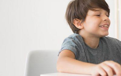 Niños a distancia – cómo superar el reto de estudiar desde casa