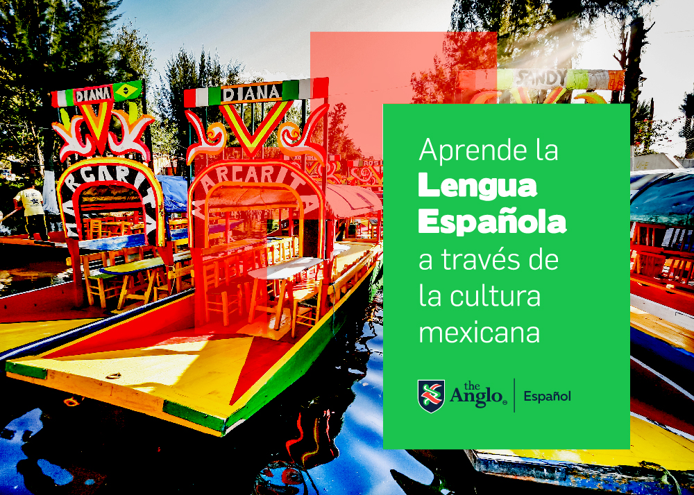 Curso Empresarial de Español como Lengua Extranjera (ELE)