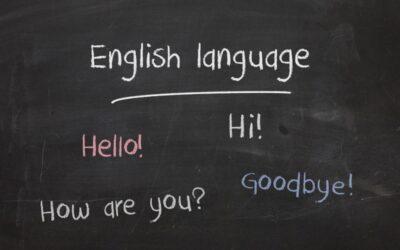 Frases cotidianas en inglés, su uso y significado