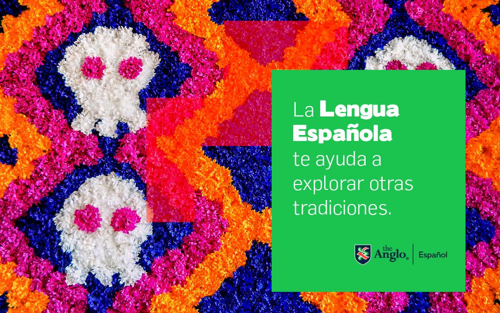 Curso de Formación de Profesores de Español como Lengua Extranjera (ELE)